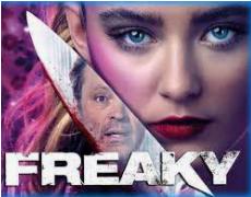 Movies_FreakyPoster