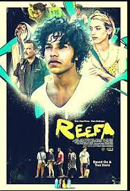 Movies_Reefa