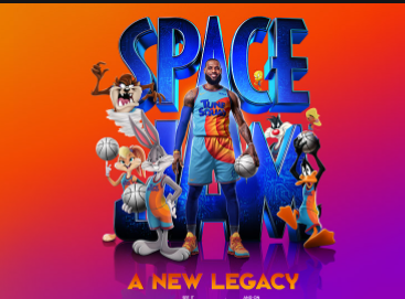 Movies_SpaceJam2Pic