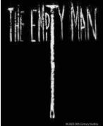 Movies_TheEmptyMan_Thumb
