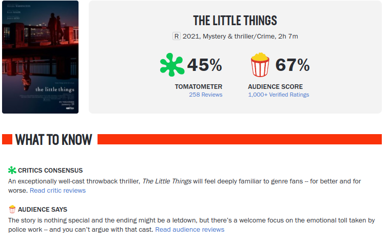Movies_TheLittleThingsRating