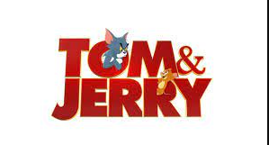 Movies_TomJerry-Titlecard