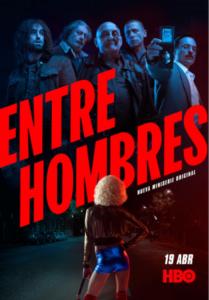 EntreHombres-209x300