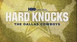 HardKnocks2021_Banner