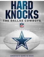 HardKnocks2021_Thumb