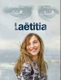 Laetitia_Poster