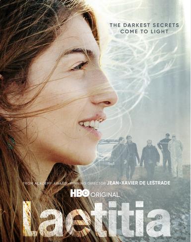 Laetitia_Poster2