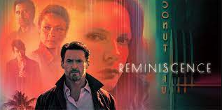 MaxMovies_Reminiscence-Poster