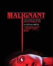 Movie_Malignant