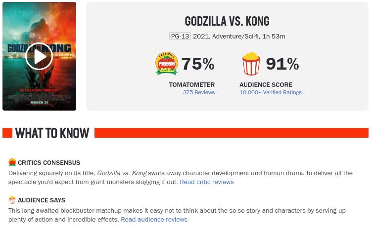 Movies_GodzillaVsKong-Rating