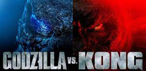 Movies_GodzillaVsKong