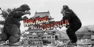 Movies_KingKongVsGodzilla-Poster