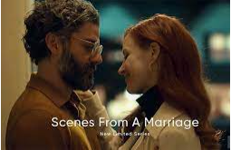 ScenesFromAMarriage_Card1