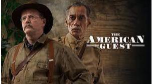 TheAmericanGuest