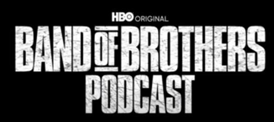 BandOfBrothers_Podcast