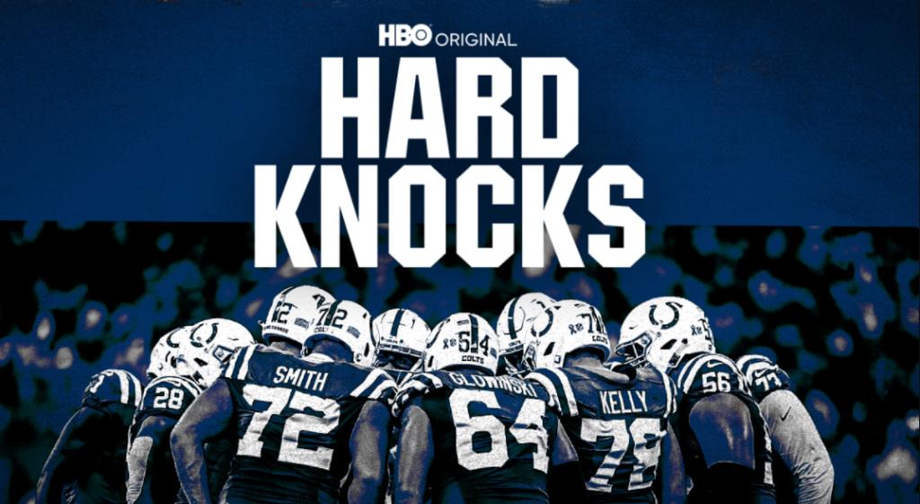 HardKnock-InSeason-1024x561