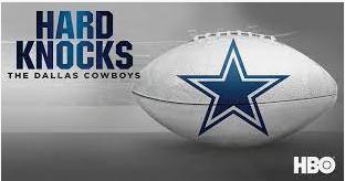 HardKnocks_DallasEp5Pic