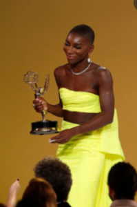 IMayDestroyYou-Emmy2021-199x300