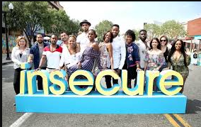 Insecure-S5