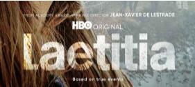 Laetitia_Title