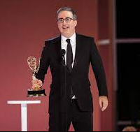 LastWeekTonight-Emmy2021