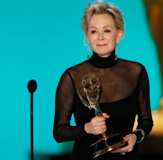 Max_Hacks-Emmy2021