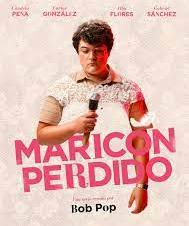 Max_MariconPerdido
