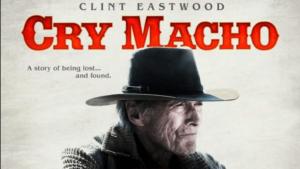 Movies_CryMacho-Poster-300x169