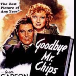 Movies_GoodbyeMrChips-150x150
