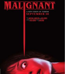Movies_Malignant-Poster-263x300