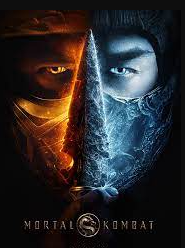 Movies_MortalKombat-HBO