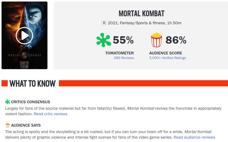 Movies_MortalKombat-Rating