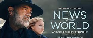 Movies_NewsOfTheWorld