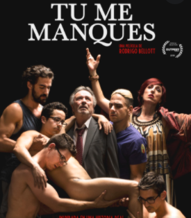 Movies_TuMeManques