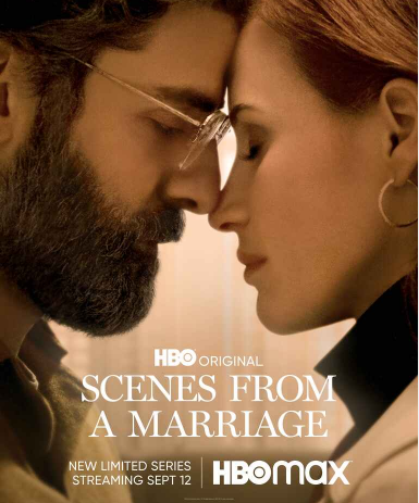 ScenesFromAMarriage_Poster