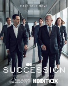 SuccessionS3-Poster-239x300