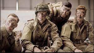 BandOfBrothers_20thPic1