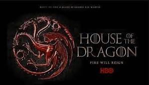 HouseOfTheDragon_FireReign
