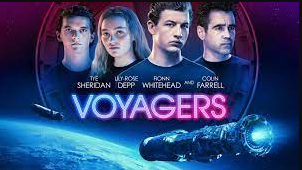 Movies_Voyagers-Poster1
