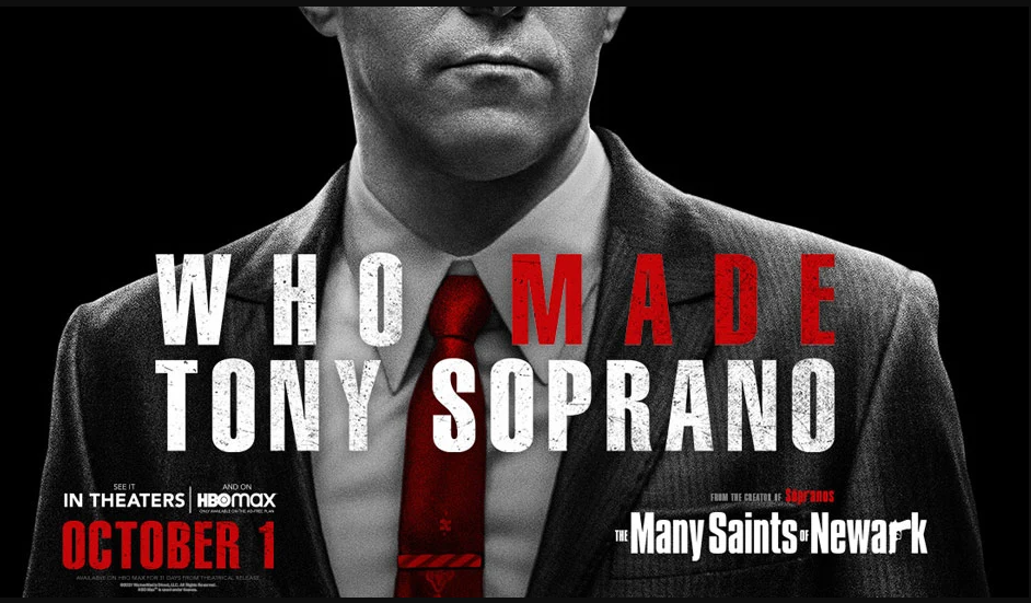 TheManySaintsOfNewark_Poster2