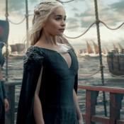 Game of Thrones: Scene of the Season (Season 6)