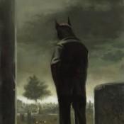An Inside Look: American Gods by Neil Gaiman