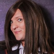 Ja'mie: Private School Girl to Premiere on HBO THIS Sunday,11.24.13