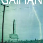 "HBO Rival Starz Gets Gaiman's ""American Gods"""