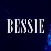 HBO Films: BESSIE Debuts 05.16 at 8:00pm