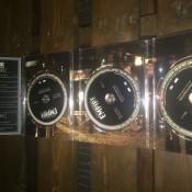 'Boardwalk Empire' The Complete Fifth Season on BluRay & DVD