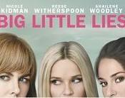 "Big Little Lies Premiere: ""Somebody's Dead"""