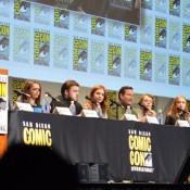 Game of Thrones Comic-Con Panel Yields Little Information on Season Six