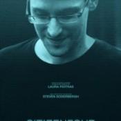 HBO Documentary Films: CITIZENFOUR