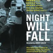 HBO Documentary Films: NIGHT WILL FALL